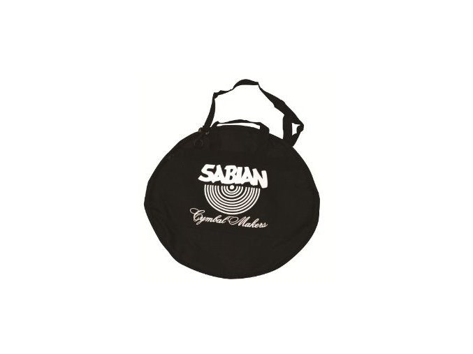 SABIAN BASIC CYMBAL BAG