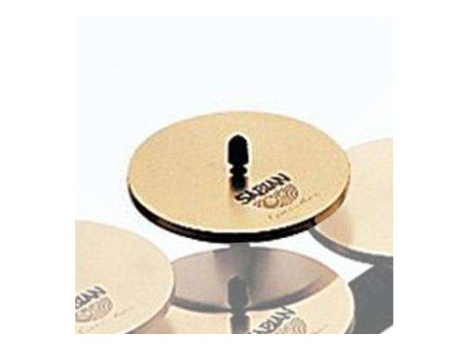 SABIAN SINGLE CROTALE