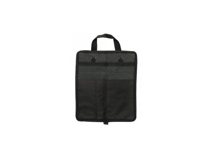 GEWA Stick bag GEWA Bags Classic 45 x 20 cm