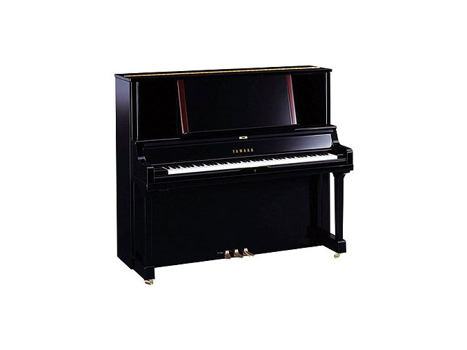 YAMAHA YUS5 POLISHED EBONY