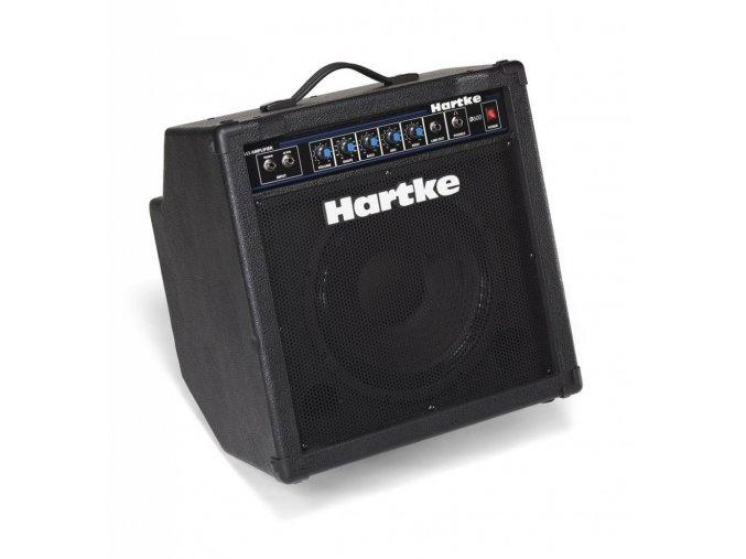 Hartke B 600