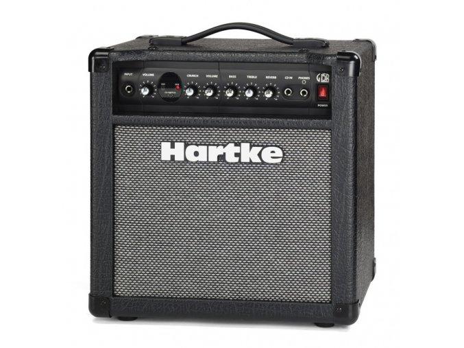 Hartke G15R
