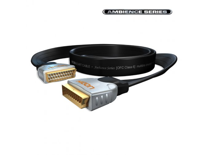 Sommer Cable Hicon HIA-SFSF-0500