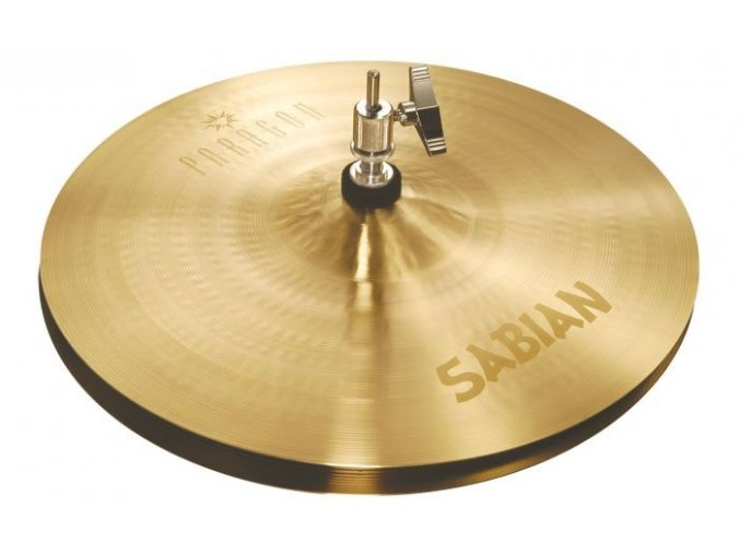 "SABIAN 13"" PARAGON HATS"
