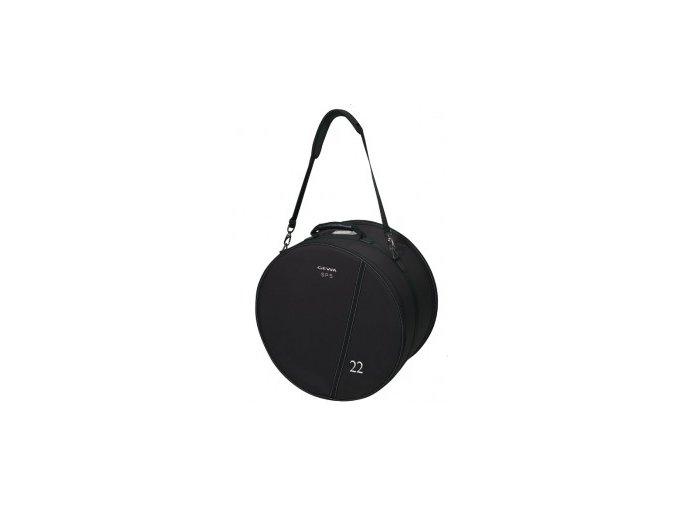 GEWA Woofer Gig Bag GEWA Bags SPS 20x8''
