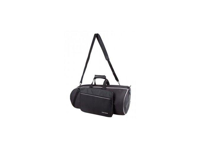 GEWA Gig Bag for Baritone GEWA Bags Premium Straight shape