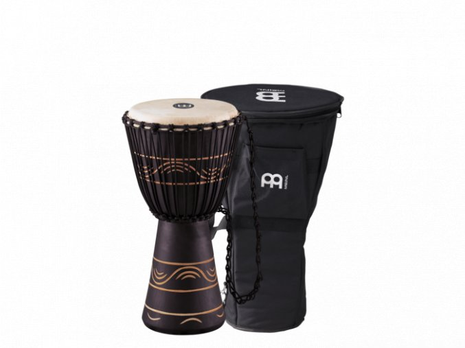 MEINL DJEMBE AFRICAN MEDIUM