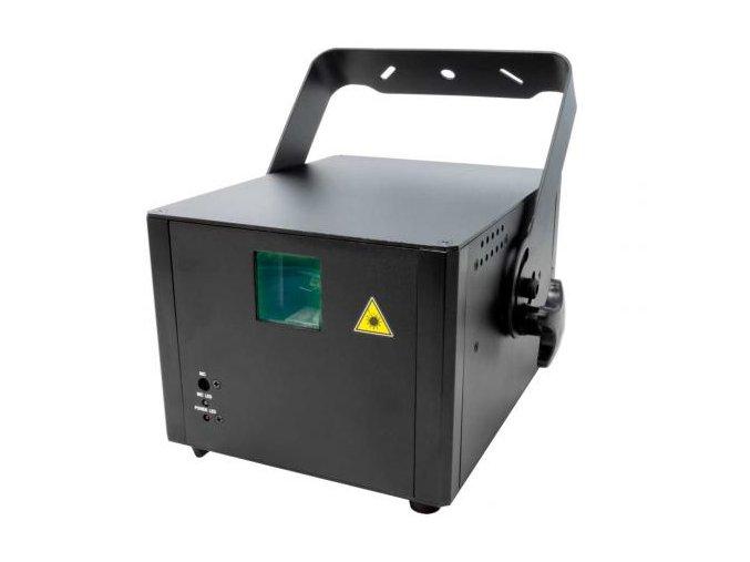 Laserworld PRO-1300RGB