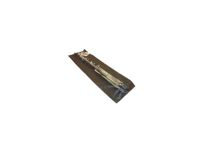 Protection Racket 9038-00 38 HARDWARE SHEATH