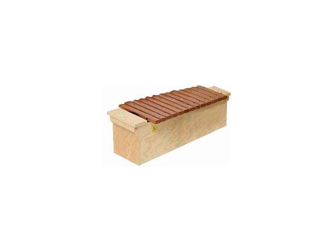 Studio 49 AX 1600 altový xylofón