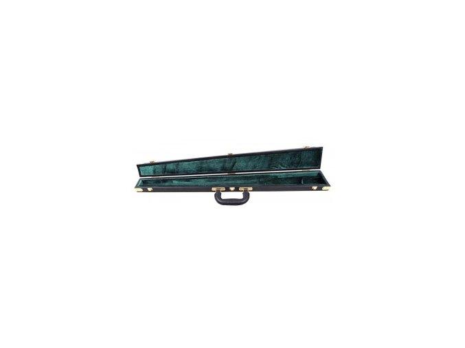 GEWA Cases Bow case Maestro Black/Green
