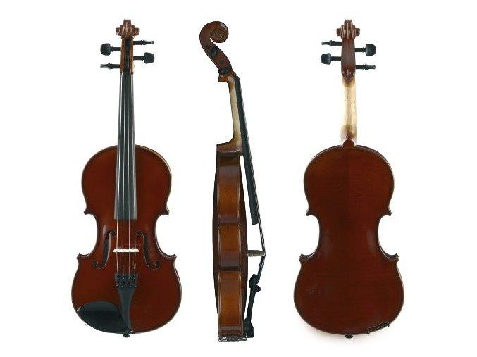 GEWA Viola GEWA Strings Allegro 38,2 cm