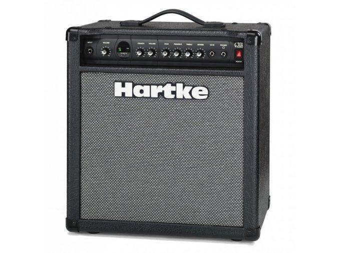 Hartke G30R