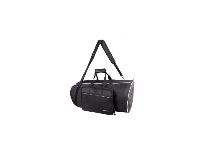 GEWA Gig Bag for Euphonium GEWA Bags Premium