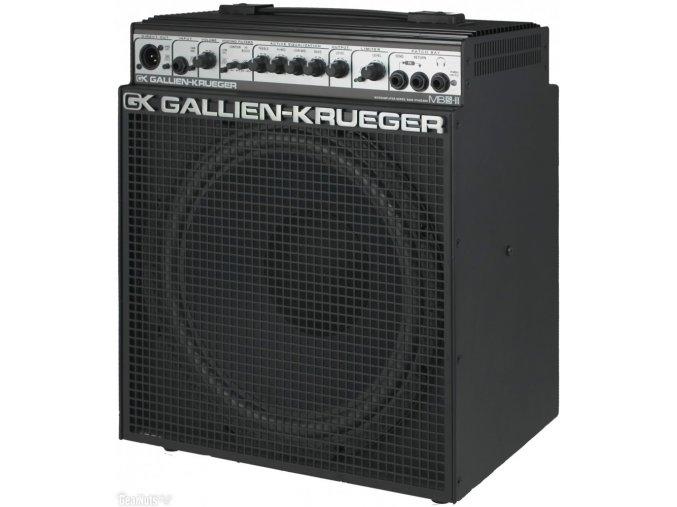 GALLIEN-KRUEGER MB150S-112