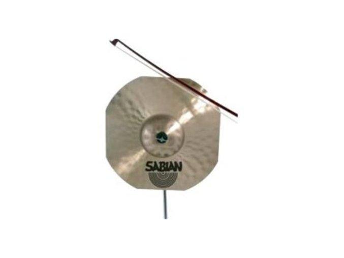 "SABIAN 16"" BECKER BOW CYMBAL (HHX)"