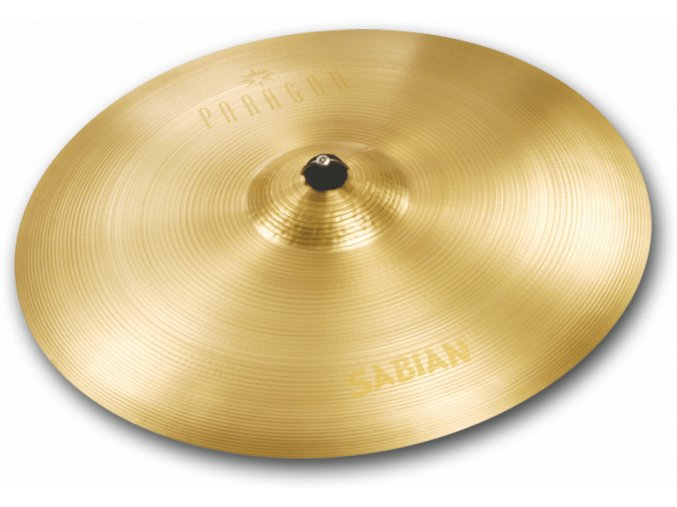 "SABIAN 22"" NEIL PEART PARAGON RIDE"