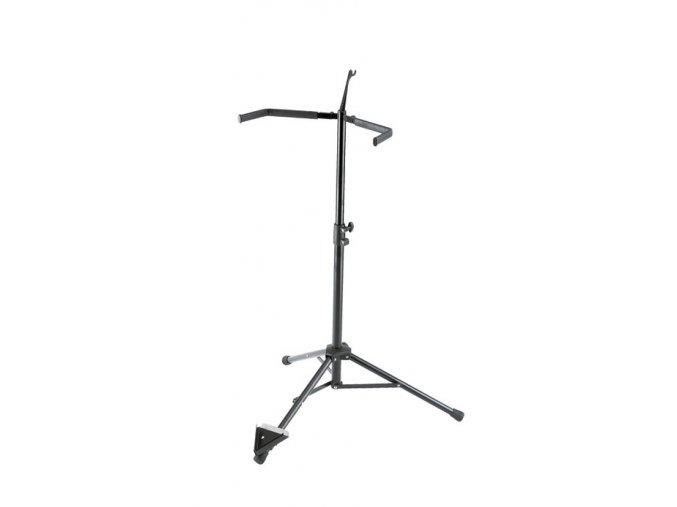 K&M 141/1 Cello stand black