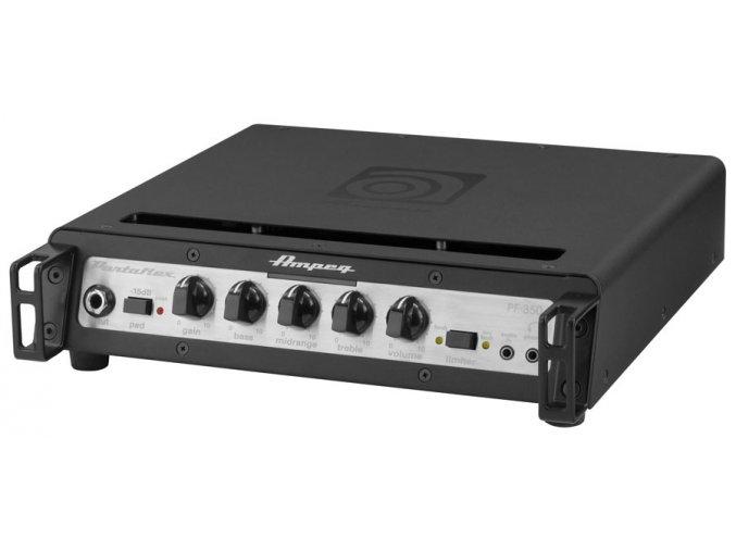 AMPEG PF-350