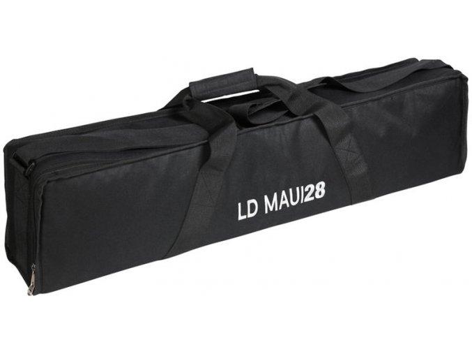 LD Systems MAUI 28 SAT BAG