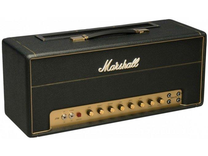 Marshall 2245THW