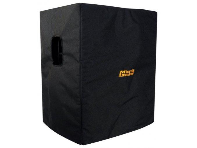 MARKBASS Cover Standard 104 HF