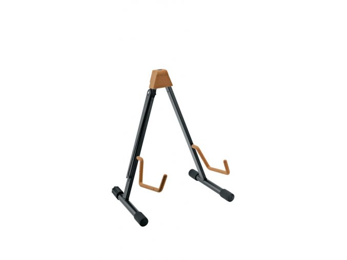 K&M 14130 Cello Stand cork