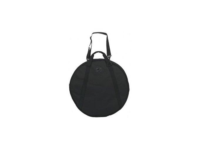 """GEWA Cymbal bag GEWA Bags Classic 16"""""""