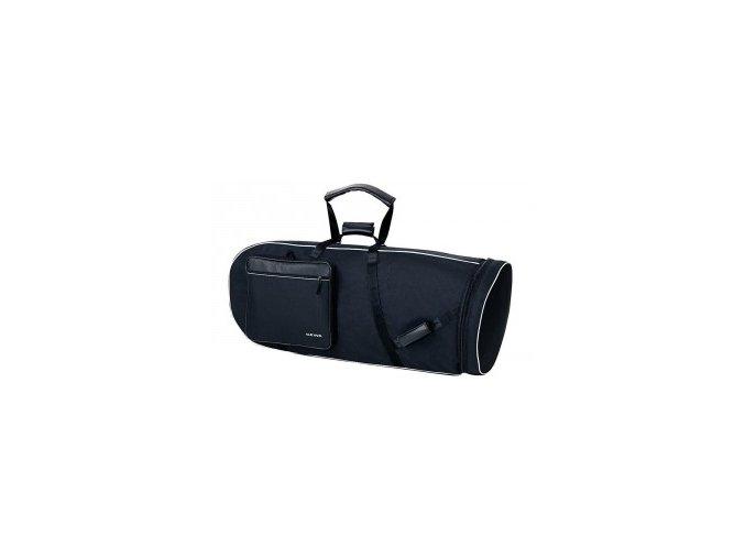 GEWA Gig Bag for Tuba GEWA Bags Premium