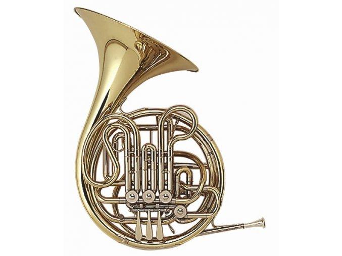 Holton Double French Horn H378ER H378ER