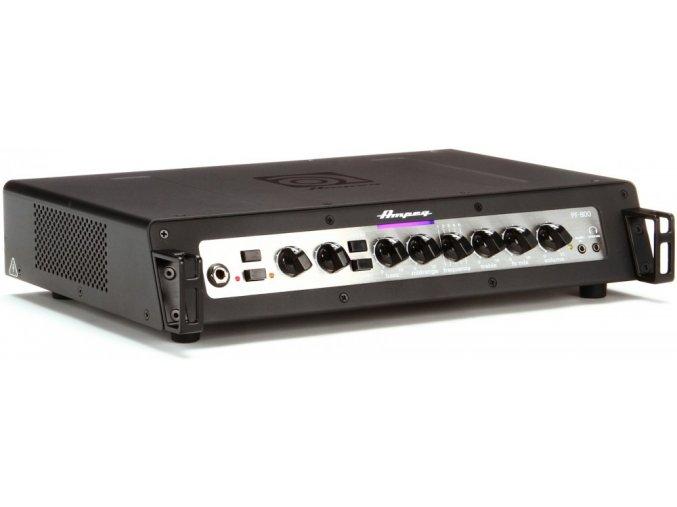 AMPEG PF-800