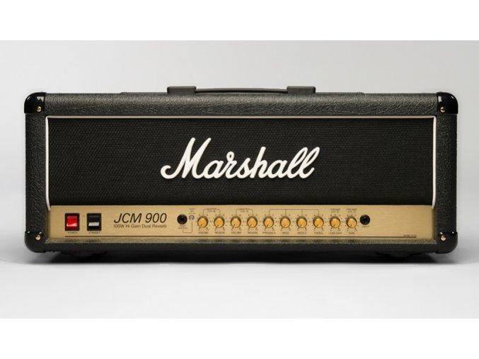 Marshall 4100