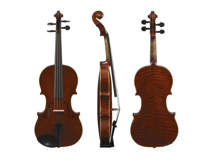 GEWA Viola GEWA Strings Concerto 35,5 cm