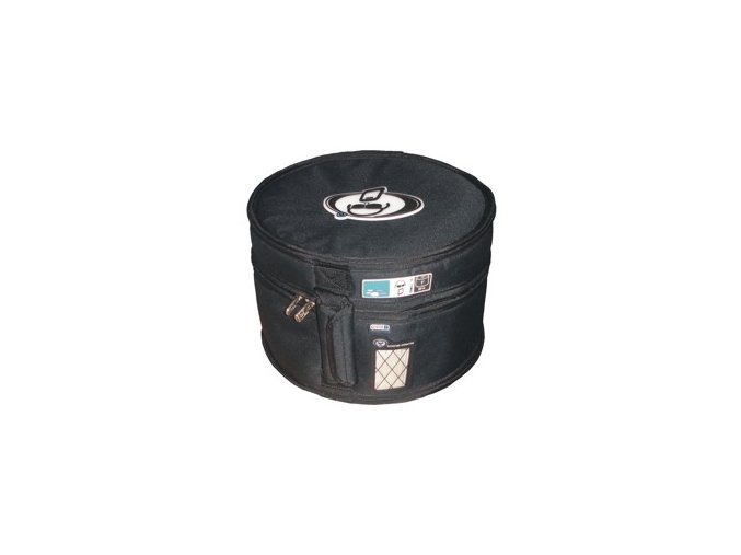 Protection Racket 4012R-00 12x10 POWER TOM CASE