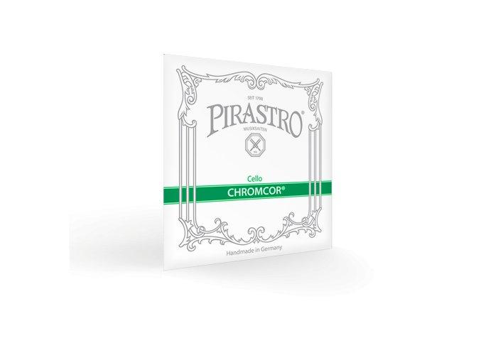 Pirastro CELLO CHROMCOR