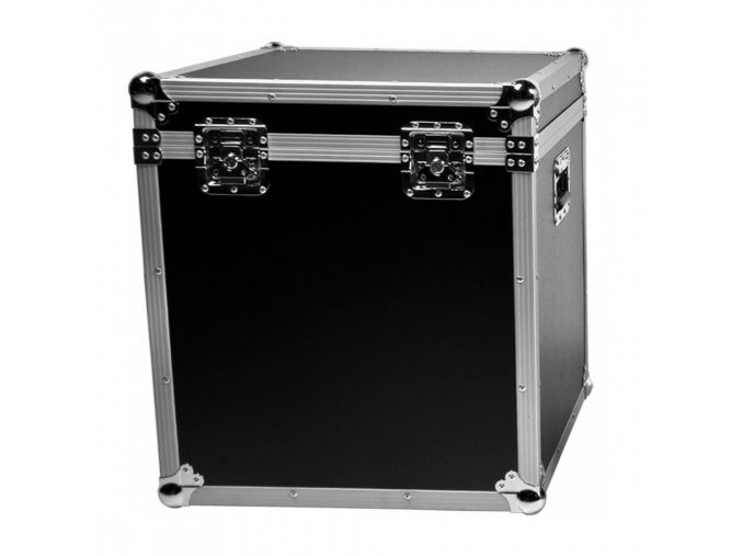ADJ ACF-SW/Mirrorball 50