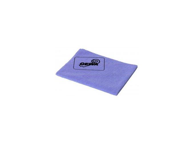 GEWA Cleaning cloth GEWA P/U 12