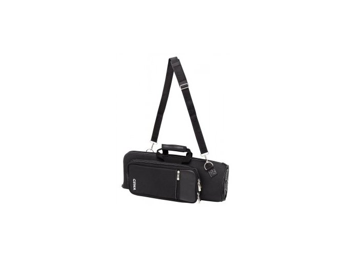 GEWA Gig Bag for Trumpets GEWA Bags SPS P/U 8