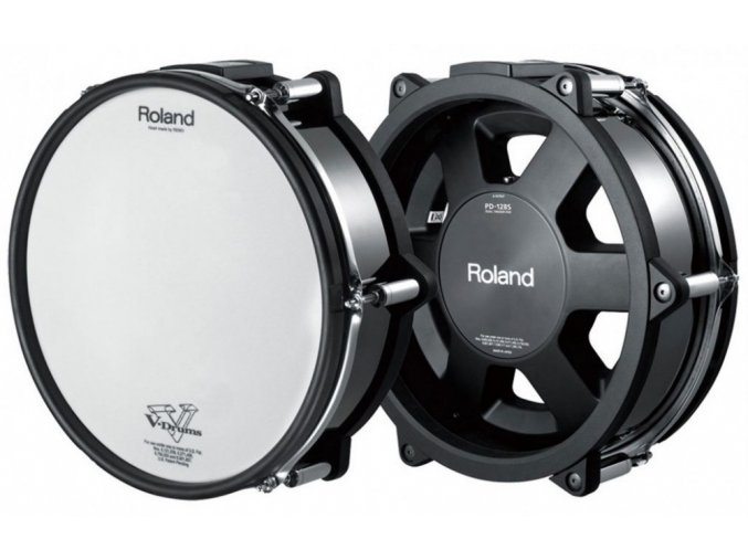 ROLAND PD-128S-BC