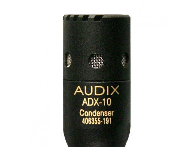 Audix ADX10P