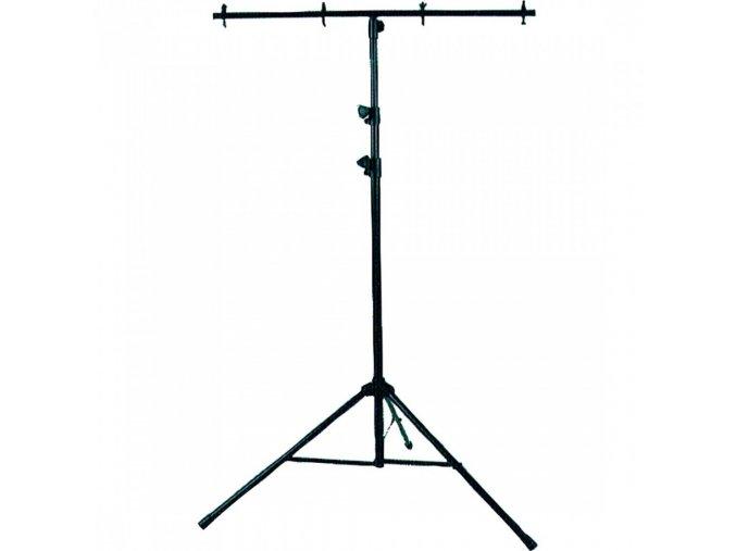 ADJ LTS-6 lighting stand