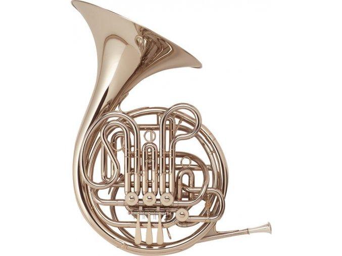 Holton Double French Horn Farkas H177ER H177ER