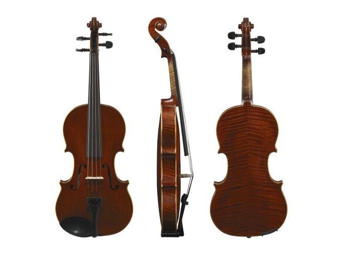 GEWA Viola GEWA Strings Concerto 39,5 cm