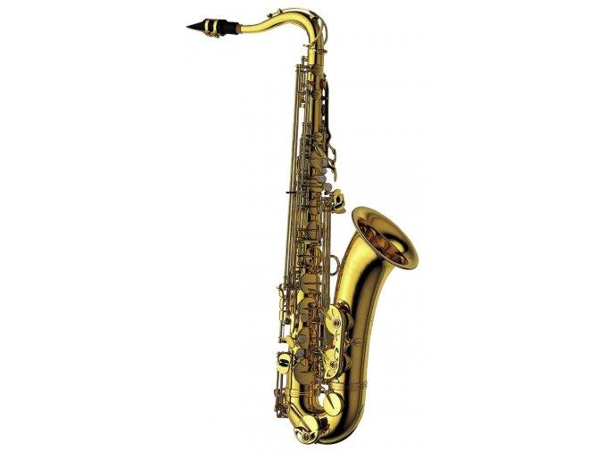 Yanagisawa Bb-Tenor Saxophone T-901 Standard T-901