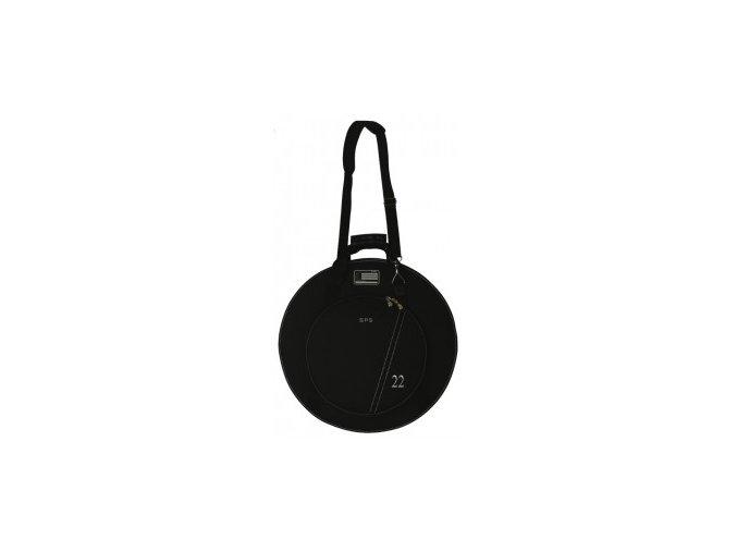 """GEWA Cymbal bag GEWA Bags SPS 22"""""""