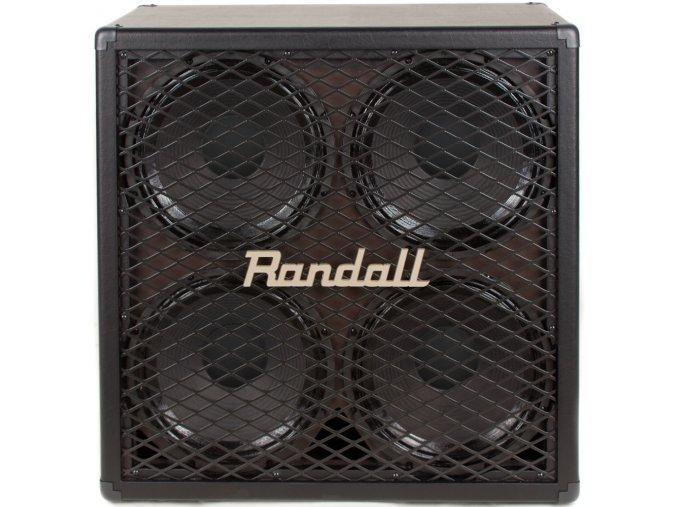 RANDALL RD412