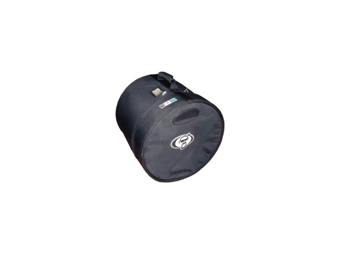 Protection Racket 1723-00 23x17 BASS DRUM CASE