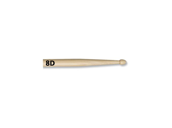 VIC FIRTH 8D Jazz