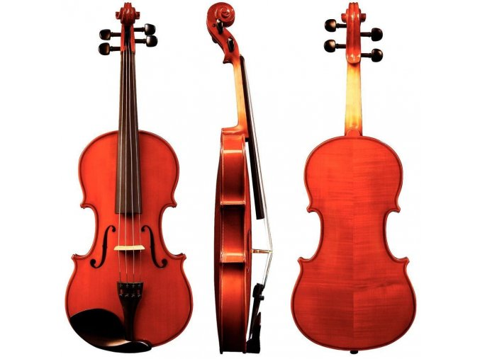 GEWA Violin GEWA Strings Allegro 4/4