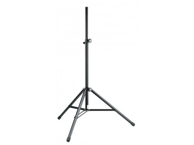 K&M 214/6 Speaker stand black